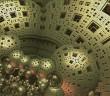 fractal-1128622_1280