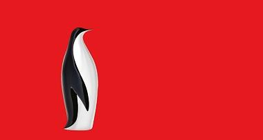 PF_logo-pinguim