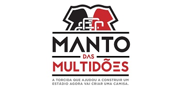 LogoManoMultidoes_201696163340