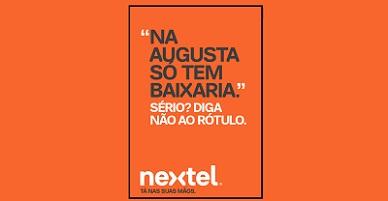 rotulo-nextel