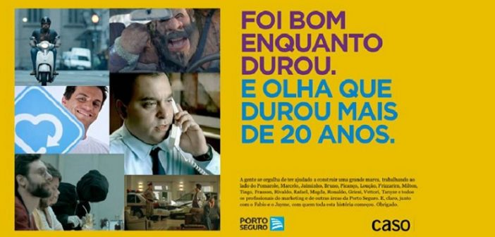 agencia-caso-campanha