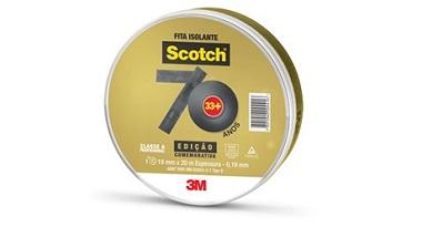 scoth-70