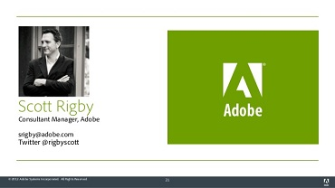 scott-rigby-adobe-21-638