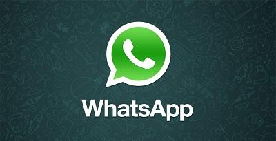 whatsapp-logo-promo