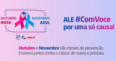 ale_outubro_novembro_home_site-campanha