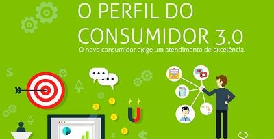arte-consumidor-3