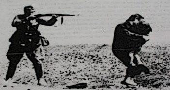 DIÁRIO DO GOLPE: AS CONVICÇÕES E O FASCISMO