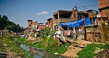 favelas-teto