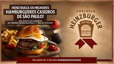 heinzhamburger