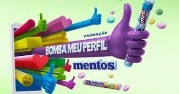 mentos-promo