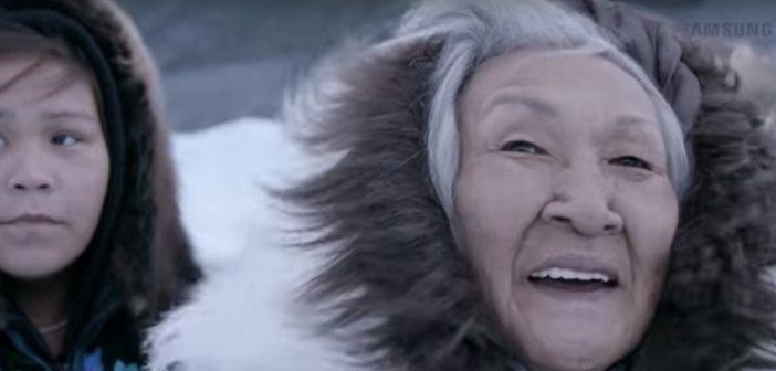 samsung-alasca