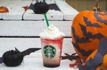 starbucks-halloween
