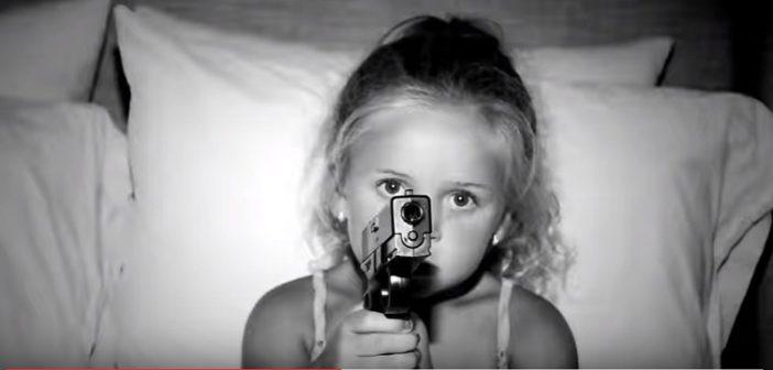armas-criancas
