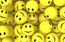emojis-generico