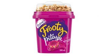 frooty-pitaya