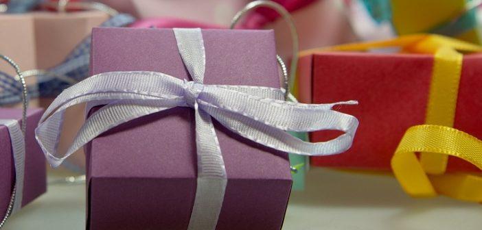 gift-444519_1280