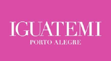 iguatemirosa