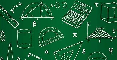 matematica-concurso