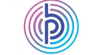 pitney-logo