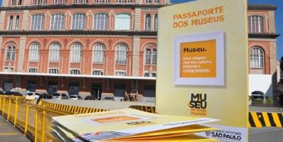 selfie-museus