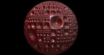 sphere-649104_640