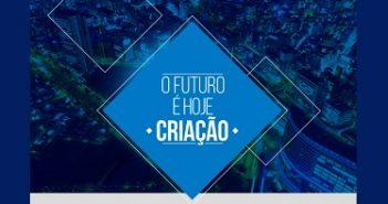 app_o-futuro-e-hoje
