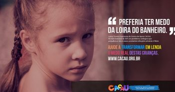 cacau-anuncio_arabella