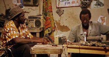 africa-cinema