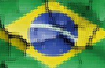 eduardosemarcelos-brasil