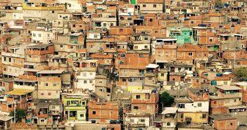 favelagrafia