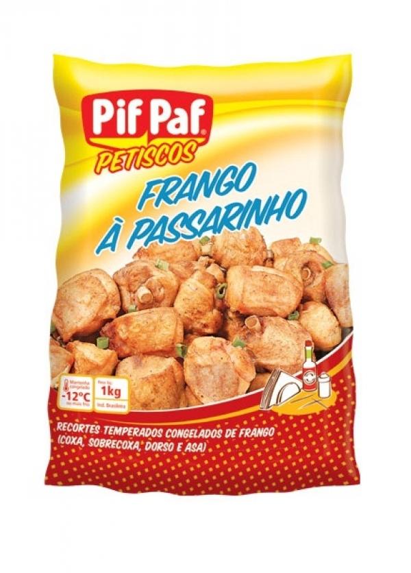 frangopassarinho-pifpaf