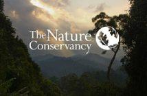 tnc-the-nature-conservancy