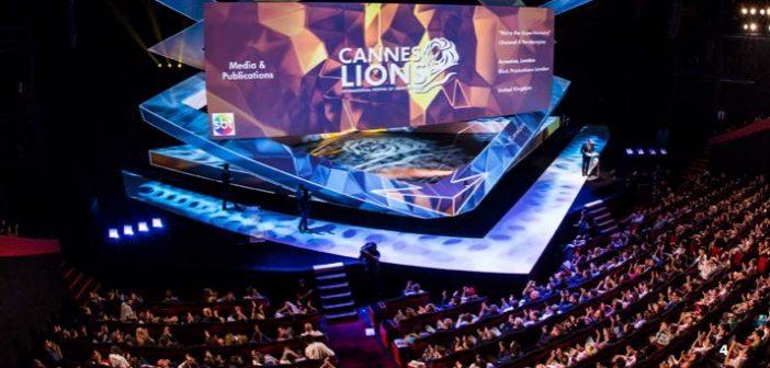 CANNES LIONS 2018: MENOS INSCRIÇÕES, LEÕES E SUBCATEGORIAS