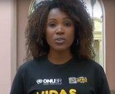 #VIDASNEGRAS: A ONU CONTRA O RACISMO NO BRASIL