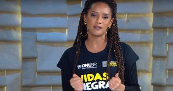 #VIDASNEGRAS: VOCÊ SABE O QUE É FILTRAGEM RACIAL?