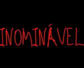 """O MOMENTO ATUAL E O """"INOMINÁVEL"""""""