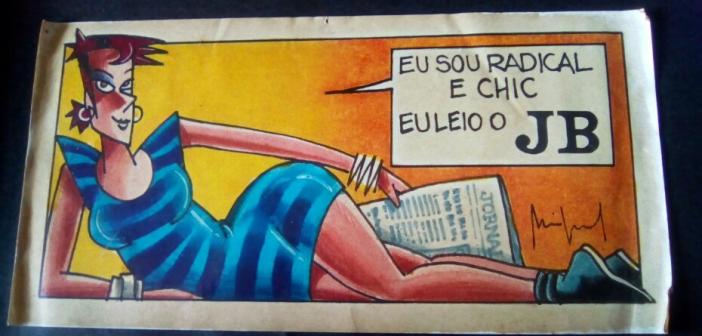 "CORONAVÍRUS: ""IDOSOS DO MUNDO, UNI-VOS"""